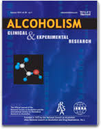 Alcoholism Clinical and Experimental Research